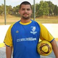 Homeless World Cup: St. Louisan David Whitener Representing U.S. in Poland