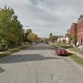 Anthony Henderson, Antwone Chatman: St. Louis Homicides No. 63 and 64; Shot 12 Hours Apart on Same Block