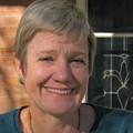 Author Barbara Wright Discusses New Novel, <i>Crow,</i> Wednesday at Left Bank Books