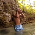 [VIDEO] Here's What's <i>Really</i> Cool About Missouri Float Trips