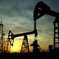 Report: Wall Street Speculators Drive Up Oil Prices
