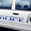 """St. Louis' """"No Refusal Zone"""" Means Cops Can Get Warrants For Your Blood Faster and Easier"""