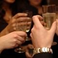 Political Drinking: Robin Carnahan, Roy Blunt Debate Tonight
