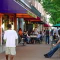 Special Session Tonight To Consider University City Sidewalk Bill