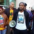 """Pastor Carlton Lee on #FergusonNext: """"Where Do We Go From Here? We Move Forward"""""""