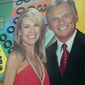 Daily RFT Hits Bankrupt at The St. Louis <i>Wheel of Fortune</i> Auditions