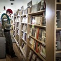 Star Clipper Returns: Comic Shop Resurrects With New Downtown Location, Owners