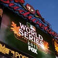 Did Farts Set Off Busch Stadium's Methane Detector During the 2011 World Series?