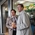 UPDATED: St. Louis to Host the <i>Other</i> Premiere of <i>The Other Guys</i>