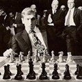 Founders of St. Louis Chess Club Purchase Collection of Bobby Fischer Writings