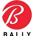 Bally Again Open in U. City -- But Don't Hold Your Breath for a Refund