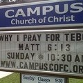 The Controversy of Tim Tebow's Super Bowl Ad is Old News in St. Louis