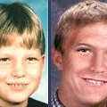 Arlin Henderson: FBI Renews Effort to Find Missouri Boy Missing Since 1991