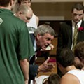 Wash U. Bears Return to Div. III Tourney as Reigning Champs
