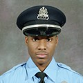 St. Louis Police Officer Dies of Injuries from Accident