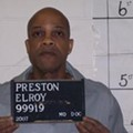 True Crime Archive: St. Louis Murderer Dipped Fried Chicken in Victim's Blood, Ate It