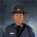 Gay Missouri Trooper Killed in Line of Duty Leaves His Partner Without Benefits