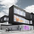 St. Louis Public Radio To Break Ground on $10-Million Building This Month