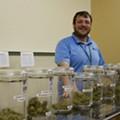St. Louisan Owns Marijuana Dispensary in Colorado and Hopes Missouri Legalizes, Too