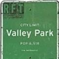 Valley Park: Still In Limbo