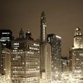 A Strange Wind in Chicago: Blago Arrested, Tribune Going Bankrupt, Cubs Still Spending Like Crazy