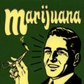 Medical Marijuana Comes to the Midwest