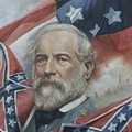 Confederate Shrine Vandalized in Missouri; Southern Nationalists Outraged