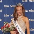Miss Missouri Pageant Underway [Updated]