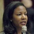 St. Louis Treasurer: Four Sue Tishaura Jones Over Termination, Allege Political Motives