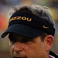 Pinkel's Five Greatest Wins At Mizzou