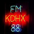 KDHX Management Weighs In on Fate of Station's Talk Shows