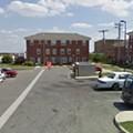 Yvette Gray: St. Louis Homicide No. 26; Shot Outside Clinton-Peabody