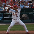 """Albert Pujols Accused of Steroid Use: """"I Know for A Fact He Was,"""" Says Jack Clark"""