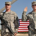 St. Louis Named Top 5 City for Young Veterans