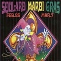 Local Group Wants a New Mardi Gras Festival Outside of Soulard