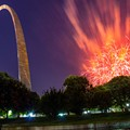 St. Louis Totally Won That Twitter War With Kansas City About Startup Weekend