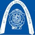 St. Louis Police Officers Association Votes Against Red-Light Cameras