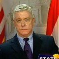 """Peter Kinder Letter Smacks of Desperation; """"I Will Not Run If I Cannot Win"""""""