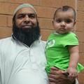 Taxi Commission Suspends License of Muslim Driver Raja Naeem: Religious Discrimination?