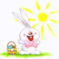 Post-Dispatch Easter Resurrection Retraction: Regret the Error Blogger's Take