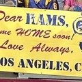 Even Denver Fans See Kroenke Moving Rams to L.A.