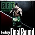 St. Louis Boxer Ryan Coyne Set to Fight April 12