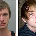 """Keith Meiners: Overland Teen Charged with Murder of James """"JJ"""" Willman"""