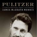 Was Joseph Pulitzer Gay? And Other Questions Prompted by New Biography