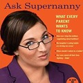 Hey Mom and Dad, Supernanny is Coming to St. Louis to Tame Your Naughty Little Monsters