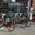 St. Louis Bike-Sharing: Mayor, Advocates Pursue Cycling System Similar to Other Cities