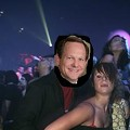 What You Doing for Spring Break? Mayor Slay Wants to Know.