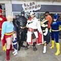 Star Clipper Comics Announces Closure