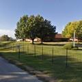 Anytrone DeMarco Jones: St. Louis Homicide No. 19; Teen Shot in Back in Church Lot