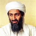 Poll: Does Death of Osama bin Laden Make the World Safer?